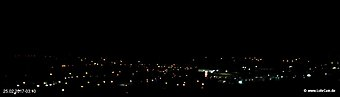 lohr-webcam-25-02-2017-03_10