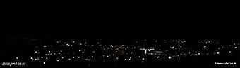 lohr-webcam-25-02-2017-03_30