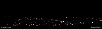 lohr-webcam-25-02-2017-03_50