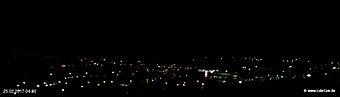 lohr-webcam-25-02-2017-04_30