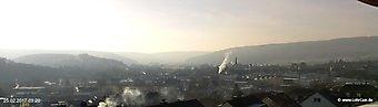 lohr-webcam-25-02-2017-09_20