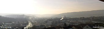 lohr-webcam-25-02-2017-09_30
