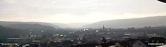 lohr-webcam-25-02-2017-11_50