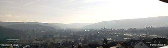 lohr-webcam-25-02-2017-12_30