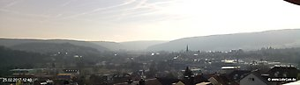 lohr-webcam-25-02-2017-12_40