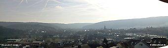 lohr-webcam-25-02-2017-13_00