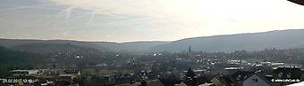 lohr-webcam-25-02-2017-13_10
