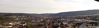 lohr-webcam-25-02-2017-15_40
