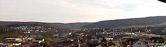 lohr-webcam-25-02-2017-15_50