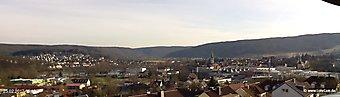 lohr-webcam-25-02-2017-16_10