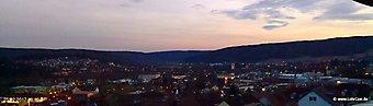 lohr-webcam-25-02-2017-18_10