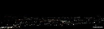 lohr-webcam-25-02-2017-20_30