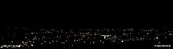 lohr-webcam-25-02-2017-21_10