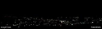 lohr-webcam-26-02-2017-00_00