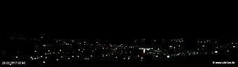 lohr-webcam-26-02-2017-00_50