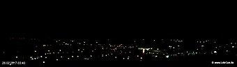 lohr-webcam-26-02-2017-03_40