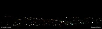 lohr-webcam-26-02-2017-04_40