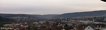 lohr-webcam-26-02-2017-09_20