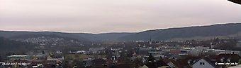 lohr-webcam-26-02-2017-10_00