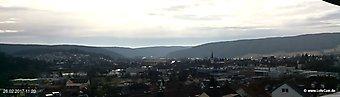 lohr-webcam-26-02-2017-11_20