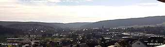 lohr-webcam-26-02-2017-12_30