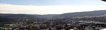 lohr-webcam-26-02-2017-13_00