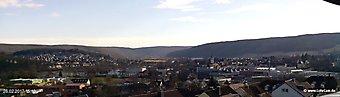 lohr-webcam-26-02-2017-15_10