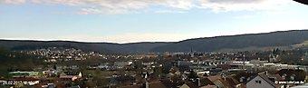 lohr-webcam-26-02-2017-16_10