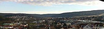 lohr-webcam-26-02-2017-16_20