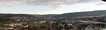 lohr-webcam-26-02-2017-16_30