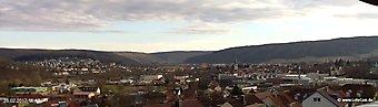 lohr-webcam-26-02-2017-16_40