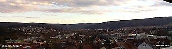 lohr-webcam-26-02-2017-17_00