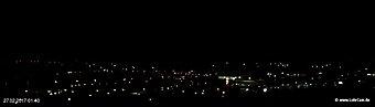 lohr-webcam-27-02-2017-01_40