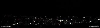 lohr-webcam-27-02-2017-03_00