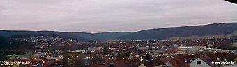 lohr-webcam-27-02-2017-07_10