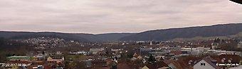 lohr-webcam-27-02-2017-08_20