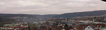 lohr-webcam-27-02-2017-09_40