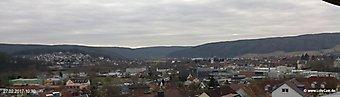 lohr-webcam-27-02-2017-10_30