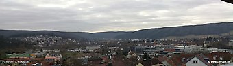 lohr-webcam-27-02-2017-10_50