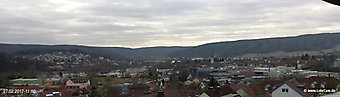 lohr-webcam-27-02-2017-11_00