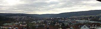 lohr-webcam-27-02-2017-11_10