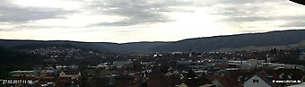 lohr-webcam-27-02-2017-11_30