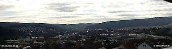 lohr-webcam-27-02-2017-11_40