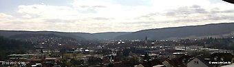 lohr-webcam-27-02-2017-12_00