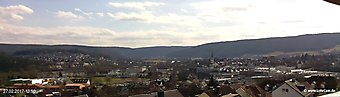 lohr-webcam-27-02-2017-13_50