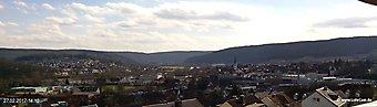 lohr-webcam-27-02-2017-14_10