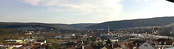 lohr-webcam-27-02-2017-16_10