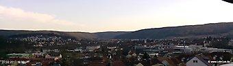 lohr-webcam-27-02-2017-16_30