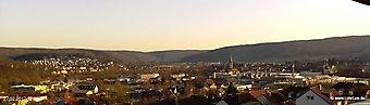 lohr-webcam-27-02-2017-17_00