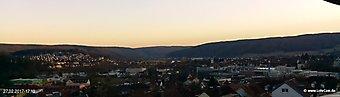 lohr-webcam-27-02-2017-17_10